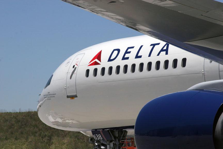 https://ink.inforesist.org/wp-content/uploads/2016/02/Delta-Airline-Hike.jpg